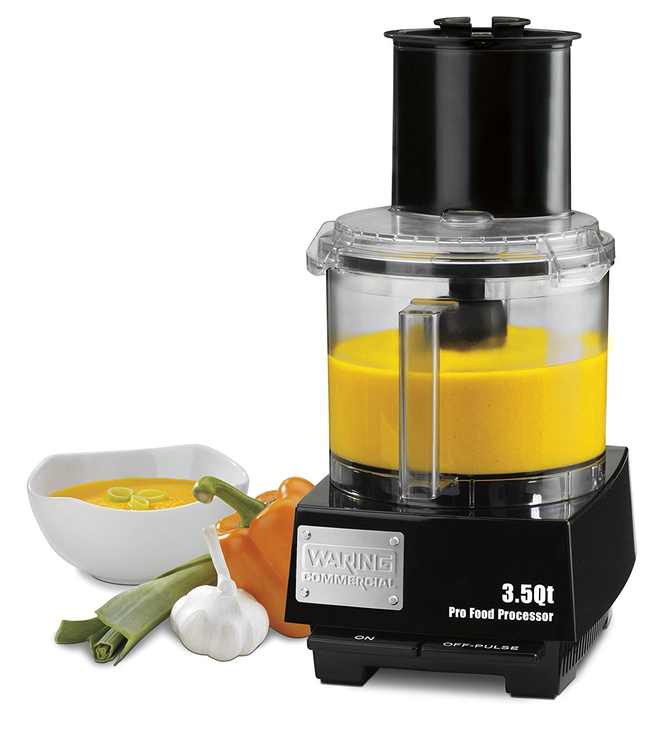 Features To Consider When Buying A Food Processor