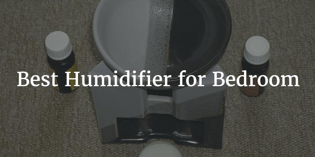 best humidifier for bedroom kisekae rakuen com 10 best cool mist humidifier in 2017 bedroom humidifier