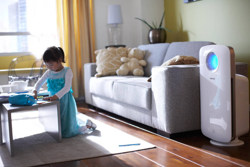 Do Air Purifiers Remove Dust Smart Reviewed