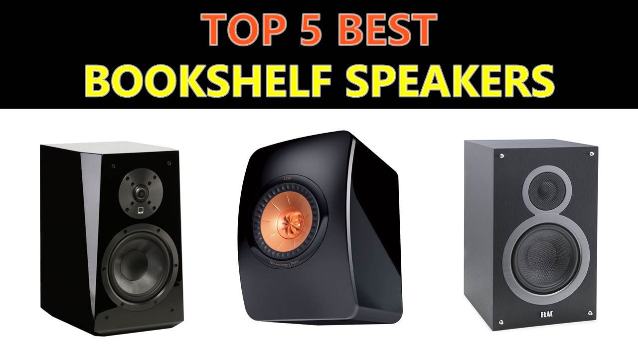 speakers extraordinary verambelles best under bookshelf